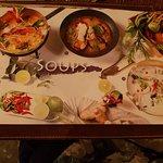 Foto van Mays Urban Thai Dine - Bali