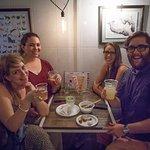 Sesame Noodle Bar의 사진