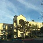 Good Nite Inn Buena Park Photo