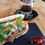Banh Mi & Beansの写真