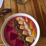 Foto di Organica Fresh and Tasty Food