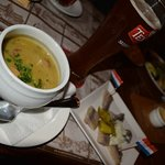 Photo de Restaurant Haesje Claes