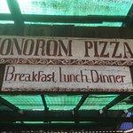 Monorom Pizza照片