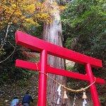 Foto de Yoshimizuen