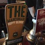 Foto van The City Arms Pub