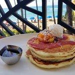 Photo de Hula Grill Waikiki