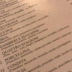 Фотография Ristorante-Pizzeria Gi&Gi