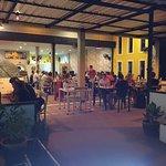 Photo of Sole Mare Italian Pizzeria & Restaurant