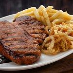 Foto de San Francisco Spur Steak Ranch