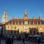 Vieux-Lille