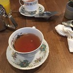 Photo of Greasy Spoon - Sodermalm