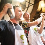 Time For Lime - Creative Thai Cooking School Photo