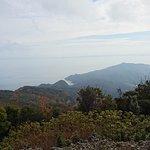 Φωτογραφία: Mt. Hoshigajo