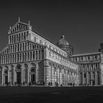 Photo of Leaning tower Pisa