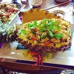 Foto van Dao Place Vietnamese Restaurant