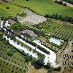 Agriturismo Pomod'oro照片