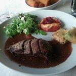 Foto di Restaurant Bruels