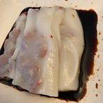 Billede af Dim Sum By Taste Of China