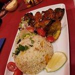 Foto de Eat Caribbean