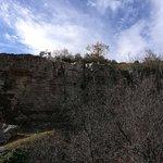 Photo de Papingo Rock Pools