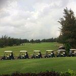 Foto de Vietnam Luxury Golf - Day Tours