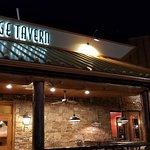 Foto de Stone Ridge Tavern