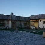 Photo of Bashinjaghyan Restaurant