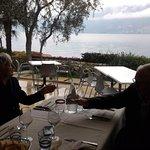 Foto de Ristorante & Locanda Alla Fassa