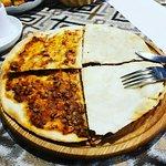 Фотография Bukhara Restaurant