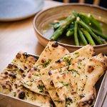 Foto de Masala 73 Curry Bar