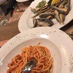 Billede af Restavracija Valentin