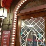 Φωτογραφία: Faros Restaurant Old City