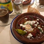 Photo de Comptoir Libanais