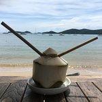 ภาพถ่ายของ The Cove Phuket