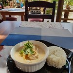 Foto de Sawasdee Thai Restaurant