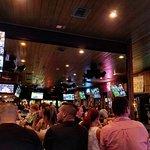 Photo de Miller's Ale House - Orlando I-Drive