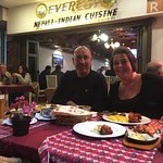 Photo of Everest Indian Restaurant