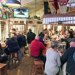 Boatyard Bar & Grill Foto
