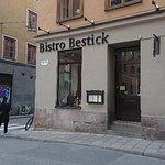 Billede af Bistro Bestick
