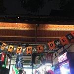 Фотография The Shebeen Hanoi