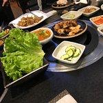 Yoree Korean Barbeque Dining - BGC의 사진