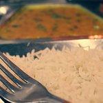 Bild från Flavors of India