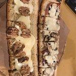 Photo of Osteria dell'Orsa
