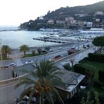 Hotel Alfiero Photo
