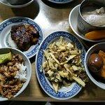 Photo of Jinfengluroufan