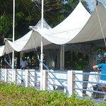 Foto de The Beach House Restaurant & Bar