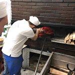 Foto di L'Antica Pizzeria da Michele