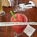 Photo de Monli Bar Restaurante and Grill