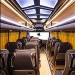 Big Bus Transport