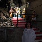 Ảnh về Batu Caves